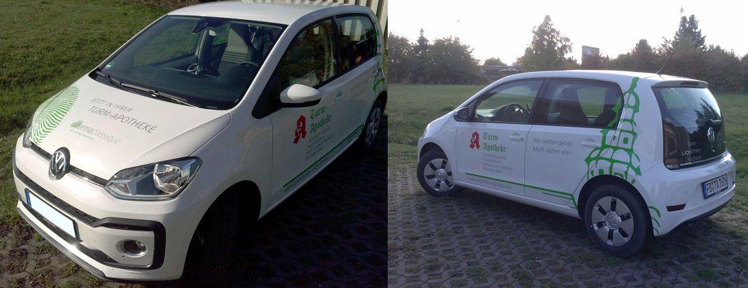 Fahrzeugbeschriftungen-Apothekenauto.jpg