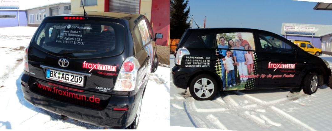 Fahrzeugbeschriftungen-Interfoil-Wolmirstedt.jpg