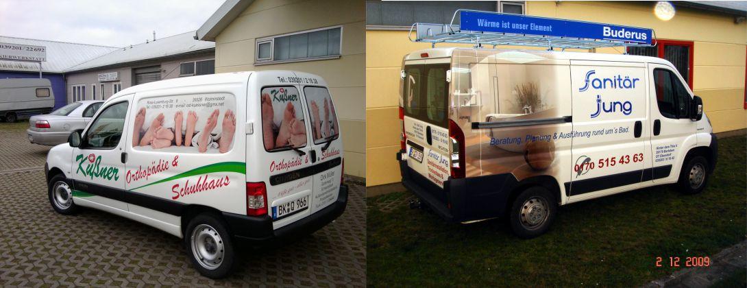 Fahrzeugbeschriftungen-Interfoil-Wolmirstedt_2.jpg