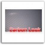 Carbon Folien