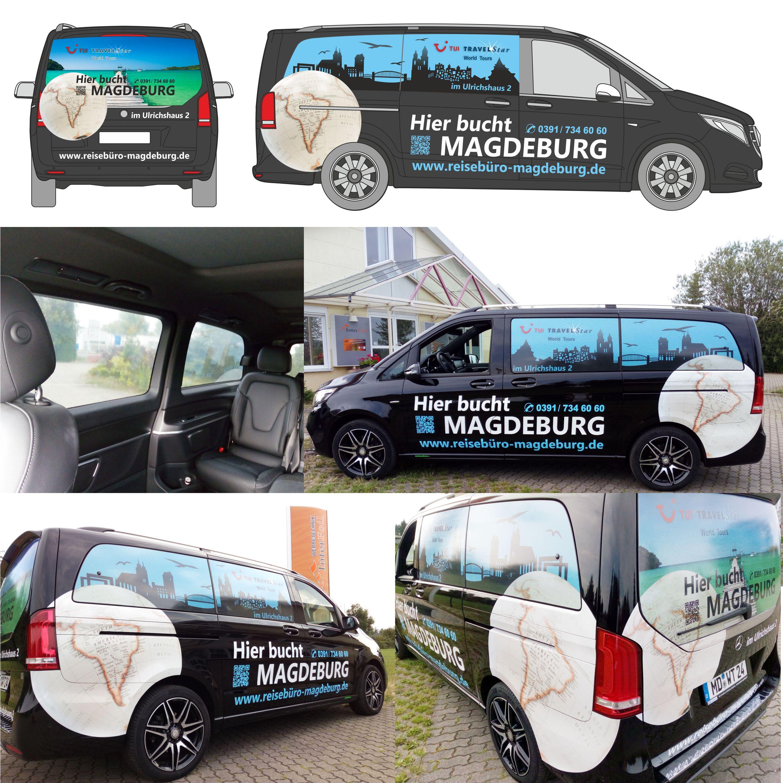 Gebrauchte Fenster Kaufen Nrw Brandenburg Magdeburg Berlin Wien