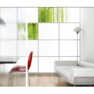 MACal 798-01 Frosted