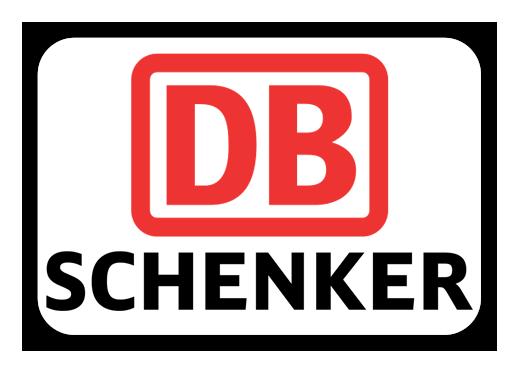 Versand Schenker