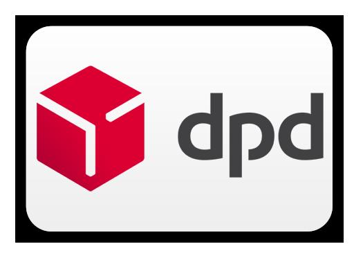 Versand DPD